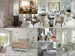 17 Best Ideas About Hollywood Glamour Decor On Pinterest Photo Details -  From these image we