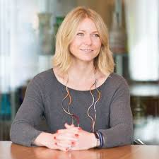 Camilla Richards - Partner & Head of Investor Relations at Atomico ...