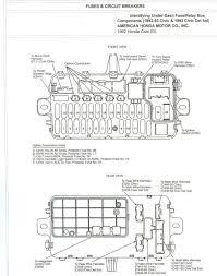 1991 honda civic fuse box diagram f02a8d9 great moz screenshot 97 honda del sol fuse box diagram 1991 honda civic fuse box diagram 1991 honda civic fuse box diagram 95 wiring diagrams del