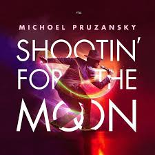 מיכאל פרוזנסקי–יורה אל הירח אלבום מלא