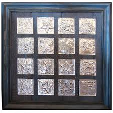 Image result for brass sheet craft projects