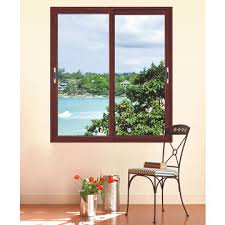 office sliding window. China High Quality Factory Price Aluminum Office Interior Sliding Window