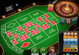 Fortunately, you can take advantage of online roulette games for fun to confirm compatibility. Magst Du Roulette Spielen Dann Bist Du Auf Dem Richtigen Ort Weil Wir Hier Ein Unvergessliches Spiel French Roulette Pr Play Roulette Roulette Roulette Game