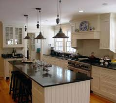 french country style lighting ideas. country french style lighting ideas n