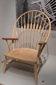 hans wegner peacock chair. L1040657.jpg Hans Wegner Peacock Chair