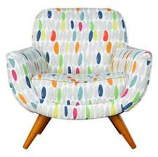 Laura Ashley Colinton Armchair Fun shape in a different colour though