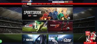 Tentang Situs Judi Bola | Slot Online | MeghalayaTimes