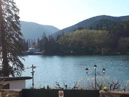 Meteo Lago di Piediluco | Lago di Piediluco StreamingLago di ...