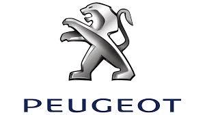 Peugeot logo   Zeichen Auto, Geschichte