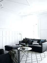 furniture muncie walls furniture white walls dark furniture wool carpet walls furniture in southside furniture muncie furniture muncie
