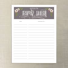 bridal shower guest book pictures high sign printable pages michaels diy ideas high def wedding