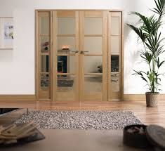 lpd oak oslo w6 room divider set