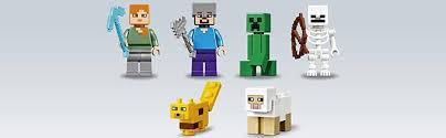Living  Laughing  Saving Saving  Walmart Toy Deals Operation Walmart Lego Treehouse