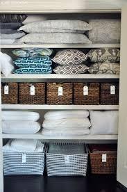 closet enchanting closet storage bins design closet storage boxes rh hotel scellerie tours com closet pull out baskets baskets as shelves