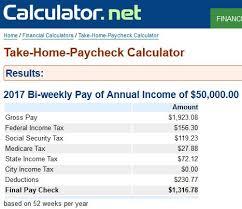 Payroll Calculator Nyc Hola Braggs Co