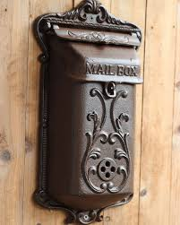 residential mailboxes wall mount. Large-size Of Encouraging Mailboxes Wall Mounted Mailbox Black Mount Residential N