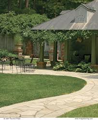 choosing the right paving materials