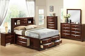 mahogany bedroom furniture. cherry mahogany bedroom furniture d