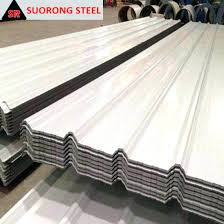 10 foot metal roofing zinc coated corrugated sheet roofing panel anized steel roof ft china