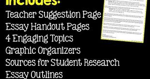 effective essay tips about argument essay topics 301 prompts for argumentative writing the new york times