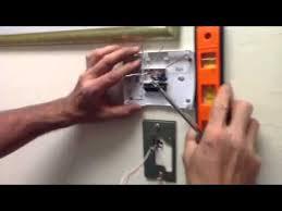installing honeywell humidistat installing honeywell humidistat