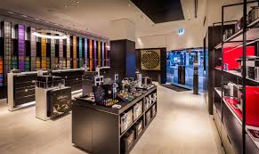 nespresso boutique. Modren Boutique An Error Occurred With Nespresso Boutique