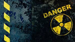 Top 10 Most Dangerous Jobs In The World Top Rated