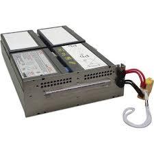 <b>Батарея APC APCRBC133 Replacement</b> Battery Cartridge 133