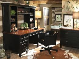 home office design layout. Traditional Desk With Decorative Hutches For Small Professional Home Office Design Layout Adorable Wallpaper