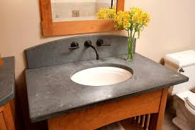 silestone bathroom countertops. Outstanding Quartz Bathroom Countertops Colors Furniture K Faucet Delightful Lg Viatera Cambria Stone Usa Cambrian Black Silestone T