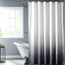 kohler shower rods kohler straight shower