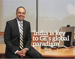 munesh makhija md ge technology centre and cto ge india shares ge s global paradigm and how india fits into it know more s lnkd in fmtyxsv