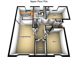Car Furniture For Homes Drawings Online 3d Cad Room New Best Best Free Floor Plan App