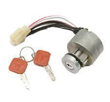 john deere business industrial john deere 670 770 790 870 970 990 1070 ignition switch key switch am876787 new