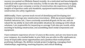 Resume Sample Qa Cover Letter For Job Quality Assurance Safety