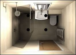 Wet Room Designs Small Bathrooms  YouTubeSmall Bathroom Wet Room Design