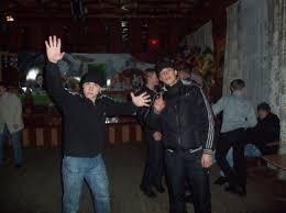 """Результат поиска збережений за запит """"Сільський відрив: Як гуляє село по п'ятницях (ФОТО)"""""""