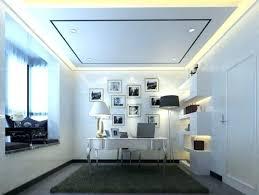 office lighting options. Office Lighting Ideas Options Top Decor O