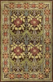 bashian wilshire hastings rug