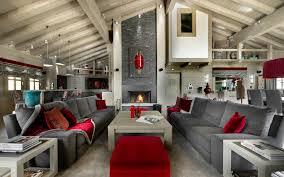 ski chalet furniture. luxury ski chalet muztagh furniture g