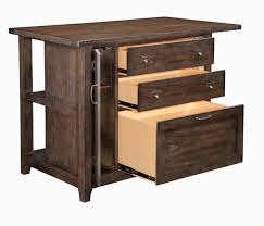 broyhill kitchen island with pull out table awesome the most modern beautiful attic retreat cabinet design