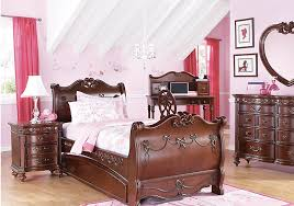 princess bedroom furniture. Disney Princess Bedroom Furniture Epic For Small Decor Inspiration With Home Decoration Ideas K