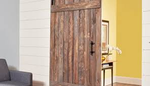 lumber alluring style barn handyman sweep door shower simple family seal high low rustic few adhesive