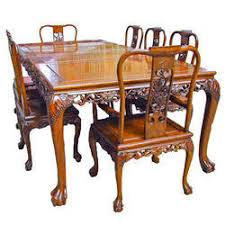 indian carved dining table. how it works indian carved dining table b