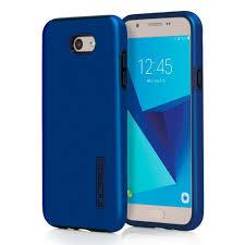 Samsung Galaxy J7 2017 Case Amazon