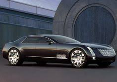 2018 cadillac fleetwood brougham. simple cadillac cadillac sixteen concept for when you feel like being fresh in 2018 cadillac fleetwood brougham