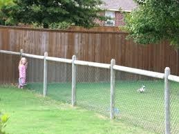 temporary yard fence. Temporary Backyard Fence Outdoor Fencing For Dogs Luxury Dog Ideas Decor Child . Yard O