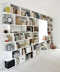 ... Wall Units, Large Wall Shelving Units Cube Wall Shelves Huge White Shelf  Large Bookshelf With