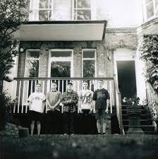 Vinyl Uk Natives Basement Today Released Their First Album Wish Could Stay Here On Run For Cover Records The Album Can Be Purchased Via Run For Cover Twitter Basement Release Album