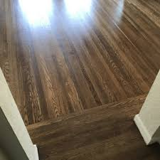 photo of baywood flooring san mateo ca united states living room floor